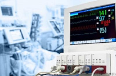 مراقبت های ویژه CCU,ICU,NICU