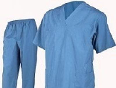 لباس جراح