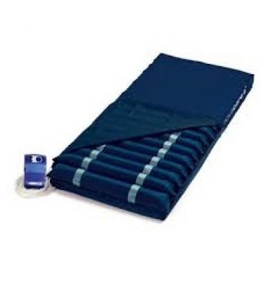 تشک زخم بستر(ضد زخم بستر)