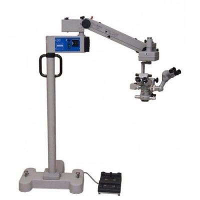 میکروسکوپ جراحی