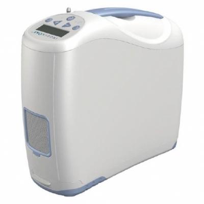 اکسیژن ساز 5 لیتری پرتابل اینوژن inogen